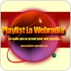 "écouter ""Playlist la Webradio"""