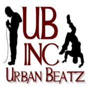 Urban Beatz Radio