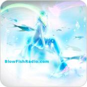 Blow Fish Radio - ParisCafe