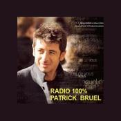Radio Patrick Bruel