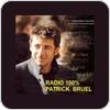 """écouter """"Radio Patrick Bruel"""""""