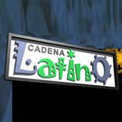 Cadena Latino 99.5 FM