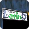 """écouter """"Cadena Latino 99.5 FM"""""""