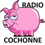 RADIO COCHONNE