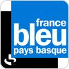 """écouter """"France Bleu Pays Basque"""""""