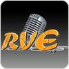 """écouter """"Radio RVE"""""""