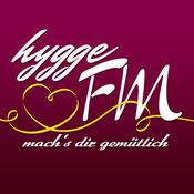 Hygge FM