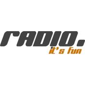 Radio it's fun
