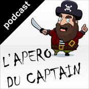 L'apéro du Captain