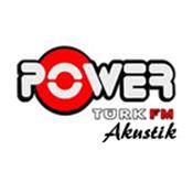 Powerturk Akustik