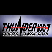 KTHU - Thunder 100.7
