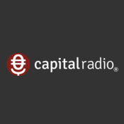 Capital Business Radio