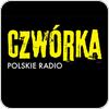 """écouter """"Polskie Radio Czwórka"""""""