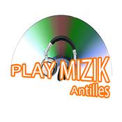 Play Mizik Antilles
