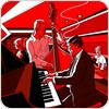 """écouter """"JAZZRADIO.com - Piano Trios"""""""