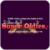 "écouter ""Shawn Nagy's SUPER OLDIES"""