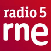 RNE Radio 5