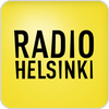 "écouter ""Radio Helsinki"""