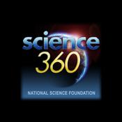 Science360 Radio