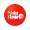 """écouter """"Polskastacja Tylko Polskie Przeboje"""""""