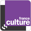 """écouter """"France Culture  -  LE MONDE SELON... """""""