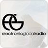 "écouter ""Electronic Global Radio"""