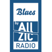 Allzic Jazz Blues