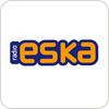 """écouter """"Radio Eska Łódź 99,8 FM"""""""