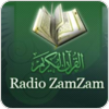 "écouter ""Radio ZamZam"""