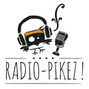 Radio Pikez!