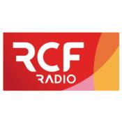 RCF Anjou