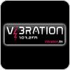 """écouter """"VIBRATION"""""""
