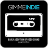 "écouter ""Gimme Indie"""