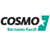 COSMO - Bernama Kurdî