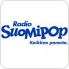 """écouter """"Radio Suomi Pop"""""""