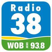 Radio38 Wolfsburg