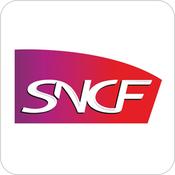 SNCF La Radio - Bourgogne