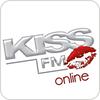 """écouter """"Kiss 89.3 FM"""""""