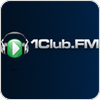"écouter ""1CLUB.FM - 80s Decade Channel"""