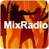 """écouter """"Mix Radio"""""""