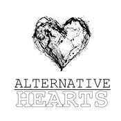 Alternative Hearts