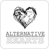 "écouter ""Alternative Hearts"""