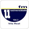 """écouter """"Rádio Universidade Marão 104.3 FM"""""""