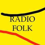 Todofolk Radio