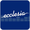 """écouter """"Radio Ecclesia"""""""