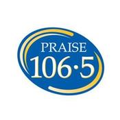 KWPZ - Praise 106.5 FM