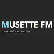 Musette FM
