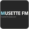 """écouter """"Musette FM"""""""