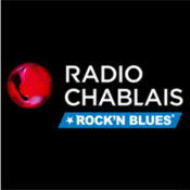 Radio Chablais - Rock\'N Blues