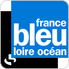 "écouter ""France Bleu Loire Océan"""